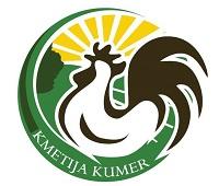 Kmetija Kumer